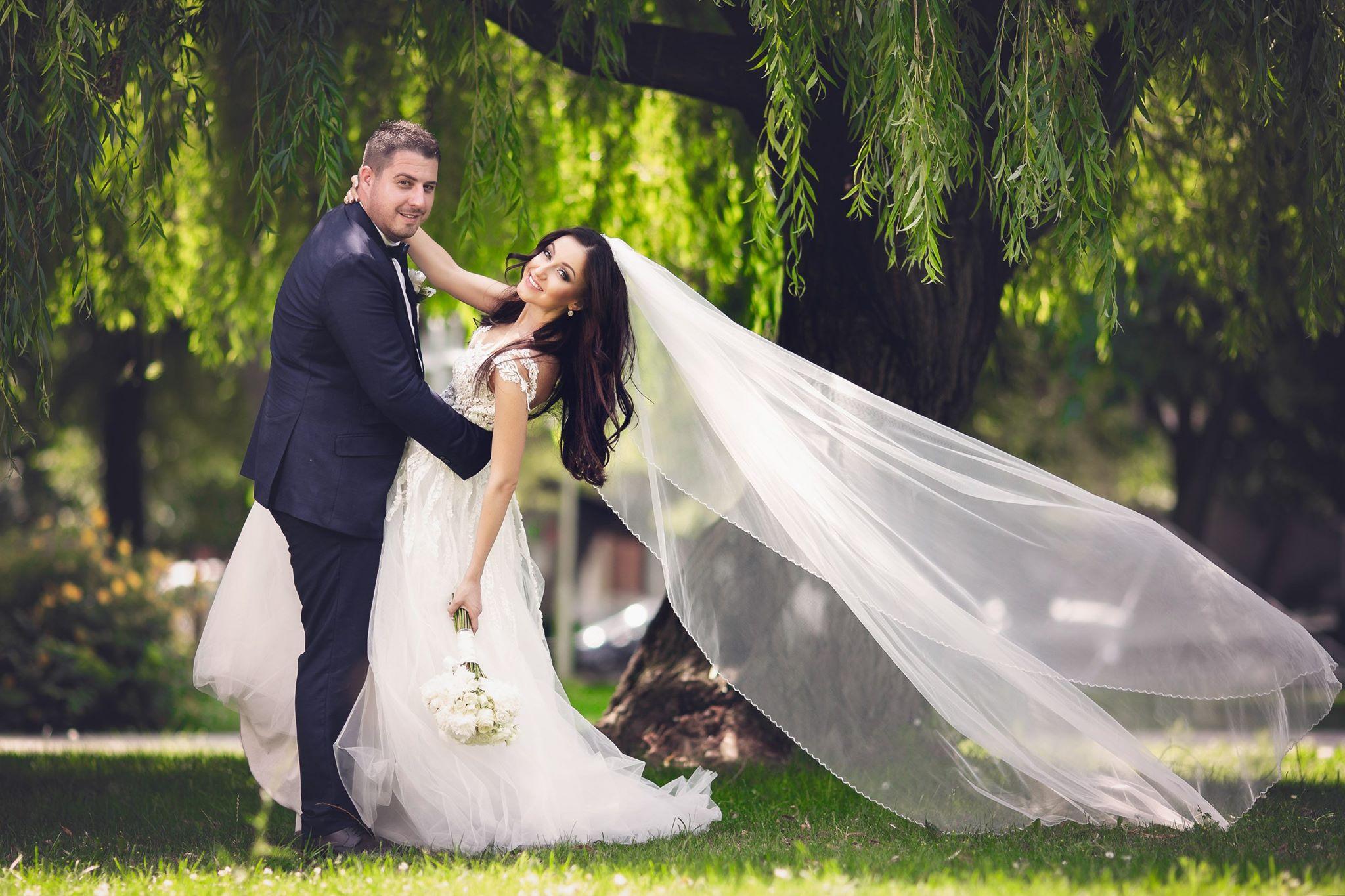 Сватба Габи от Трио Сопрано