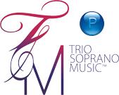 Trio Soprano Music